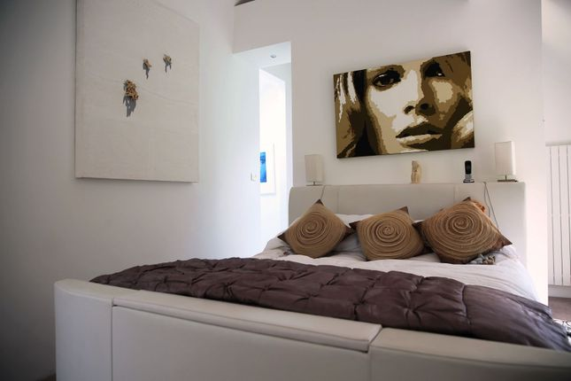 Master Bedroom of Drakelow Lane, Wolverley, Kidderminster DY11