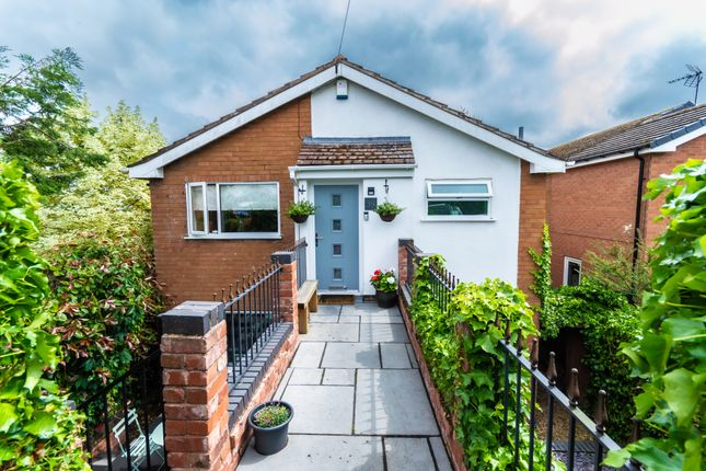 Forest Close, Bewdley DY12