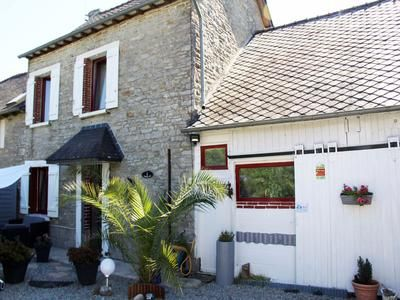 2 bed property for sale in La-Couyere, Ille-Et-Vilaine, France