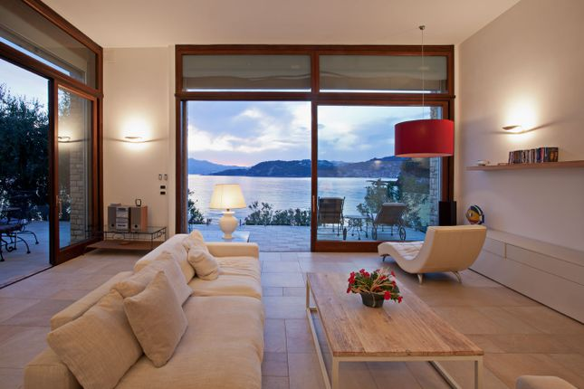 Thumbnail Detached house for sale in Lerici, Lerici, Italy