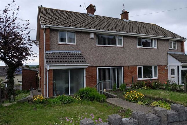 cornwall road, barry, vale of glamorgan cf62, 3 bedroom semi-detached house for sale - 51797753 primelocation