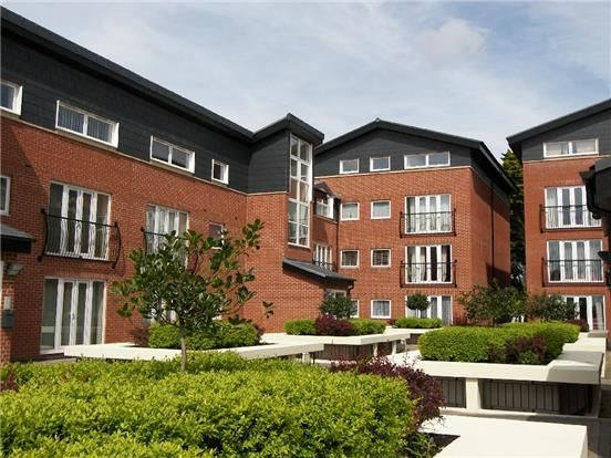 High Point House, Lodge Road, Kingswood, Bristol BS15