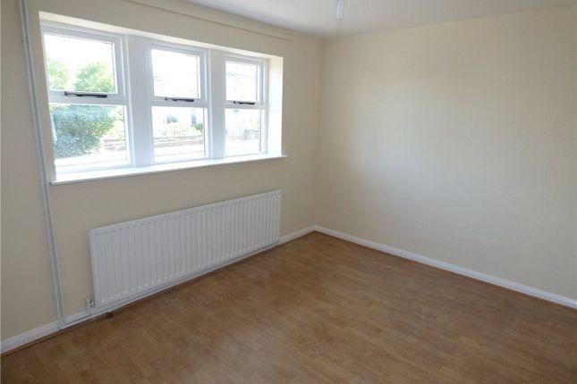Bedroom 1 of Edge Bottom, Denholme, Bradford, West Yorkshire BD13