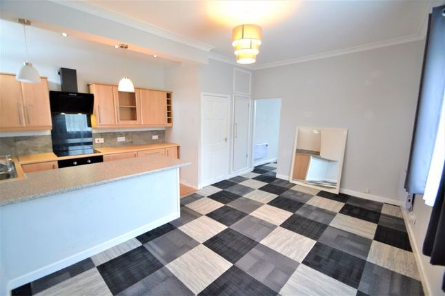 Thumbnail Flat to rent in Swinton Hall Road, Swinton, Manchester