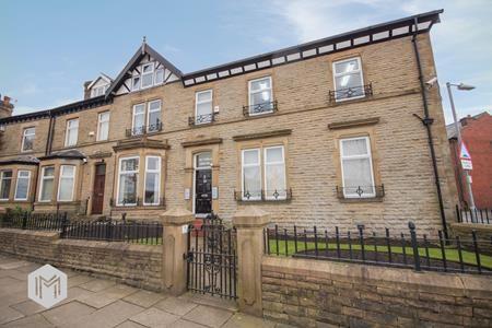Photo 12 of Victoria House, 29 Victoria Rd, Horwich, Bolton BL6
