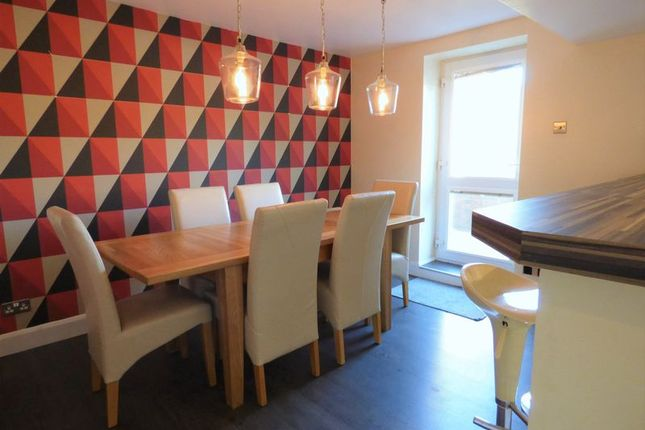 4 bed semi-detached house for sale in Furness Road, Heysham