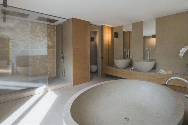 Bathroom of Cannon Lane, Hampstead Village NW3