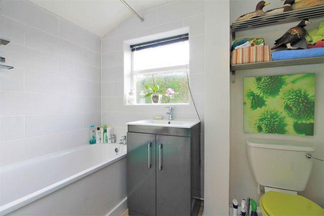 Bathroom of Much Marcle, Ledbury HR8