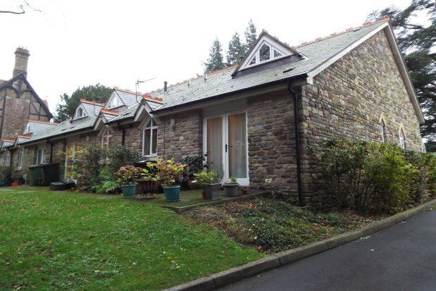 Thumbnail Semi-detached house to rent in Halcyon Park, Radstock