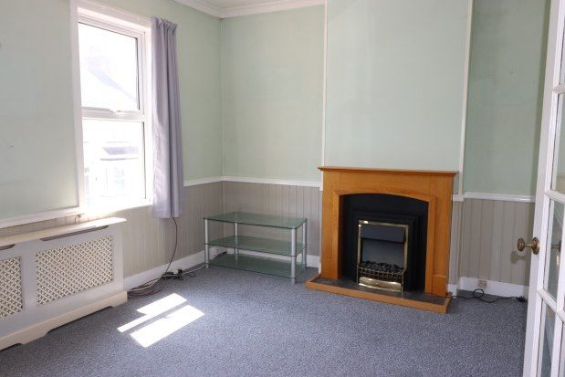 1 Bedroom Flats To Let In Southend On Sea Primelocation