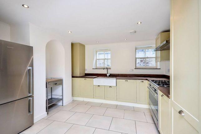 Thumbnail Property to rent in Albury Street, Deptford