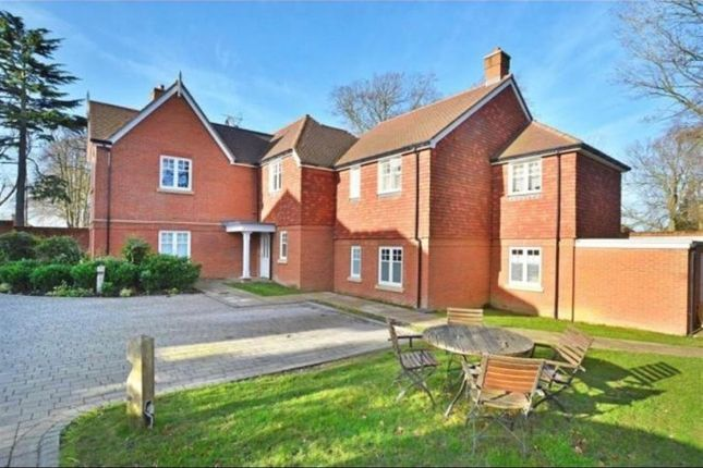 2 bed flat for sale in Downs Drive, Guildford, Surrey GU1