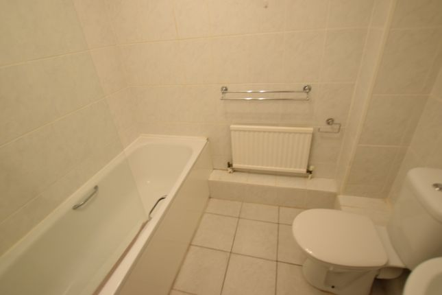 Bathroom of Wade Close, Eastbourne BN23