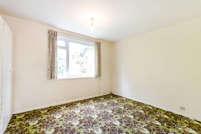 Thumbnail Flat to rent in Selhurst Road, South Norwood