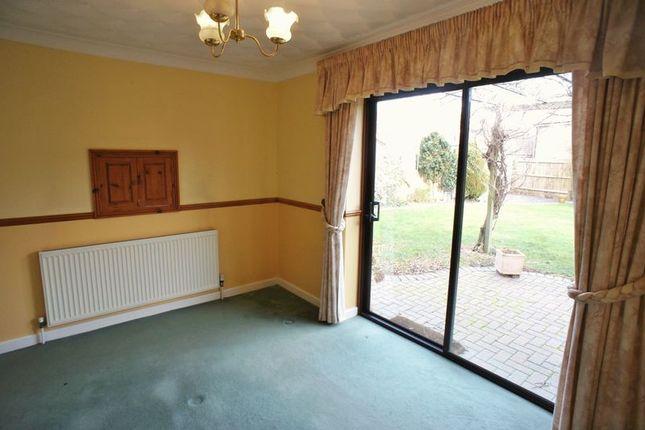 Room To Rent In Brightlingsea