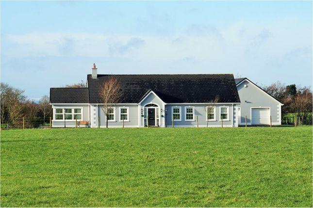 Detached house for sale in Lisnataylor Road, Aldergrove