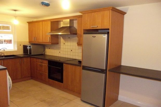 Thumbnail Property to rent in Exhall Close, Redditch