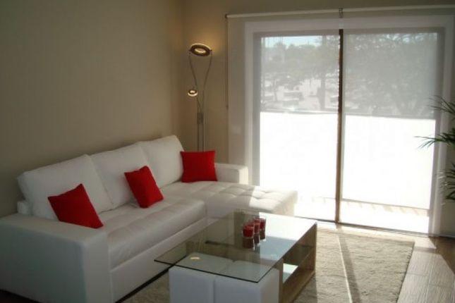 2 bed apartment for sale in Costa Del Silencio, Tenerife, Spain