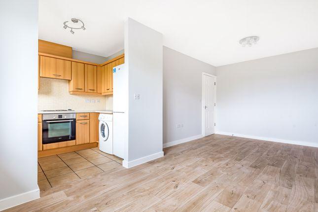 Thumbnail Flat to rent in Balmoral House, Honeypot Lane, Stanmore