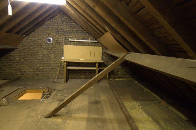 Picture No. 18 of Edridge Road, Croydon CR0