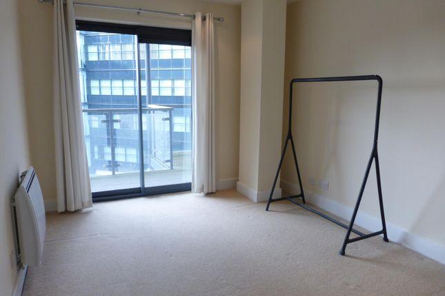 Bedroom 2 of Sydenham Road, Croydon CR0
