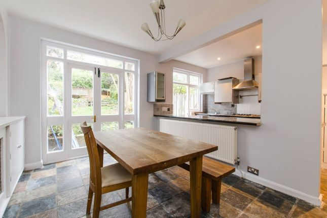 Thumbnail Property for sale in Southcroft Road, Furzedown