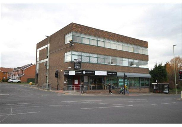 Thumbnail Retail premises to let in Landreth House, Boldon Lane