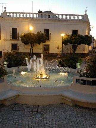 Villa for sale in Elvas, Portugal