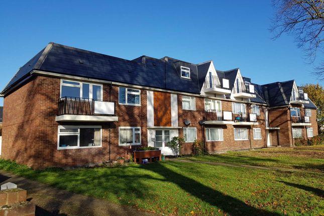 Crockford Park Road, Addlestone KT15