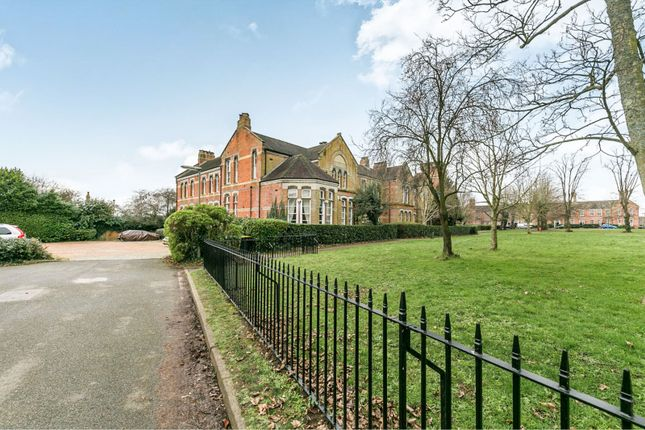 Thumbnail Property to rent in Monro Drive, Guildford