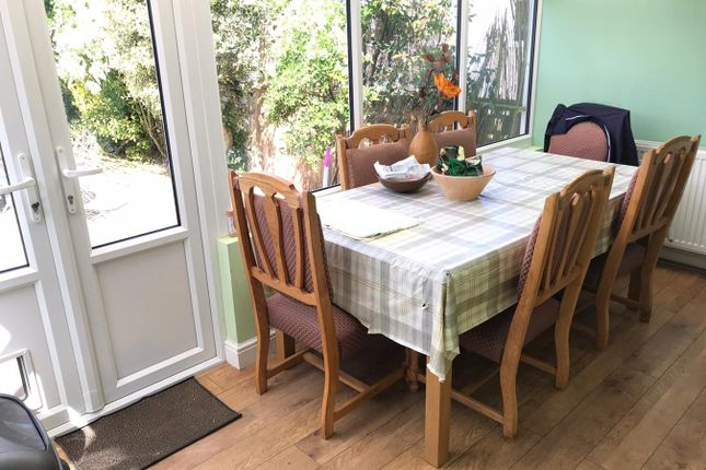 Dining Area of Stuart Way, Staines-Upon-Thames TW18