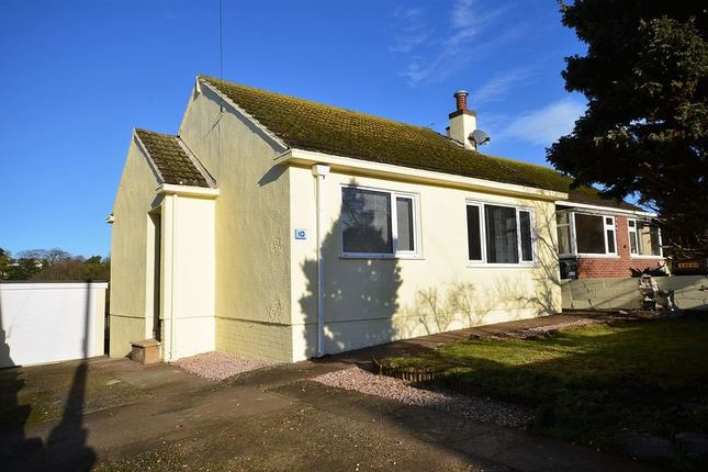 2 bed bungalow for sale in Brookdale Park, Brixham