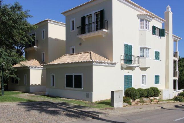 Apartment for sale in Vale De Lobo, Almancil, Loulé
