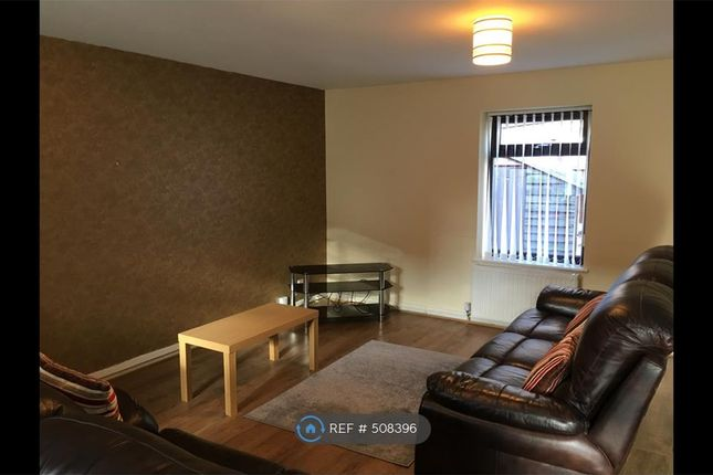Thumbnail Bungalow to rent in Albert Drive, Liverpool