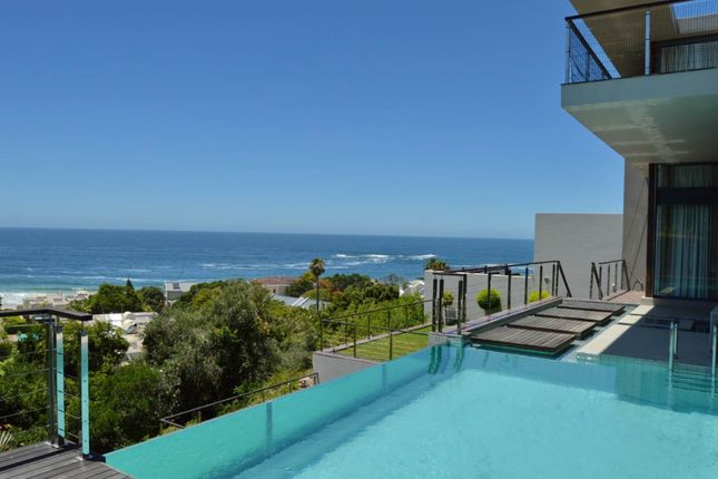 Photo of Central, Plettenberg Bay, South Africa