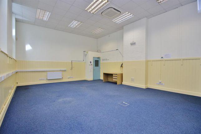 Unit 2 of Church Street, Lyme Regis DT7
