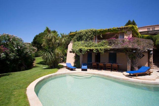 Thumbnail Villa for sale in Sardinia, Italy