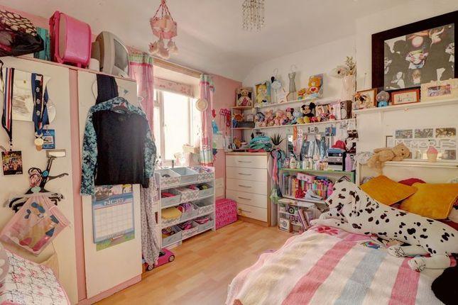 Bedroom 2 of Firhill Road, London SE6
