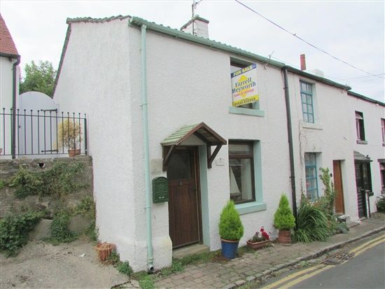Thumbnail Property for sale in Bailey Lane, Morecambe