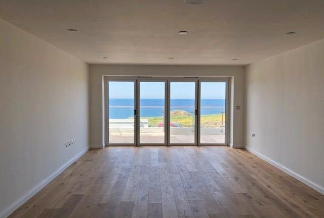 Thumbnail Flat for sale in Watergate Road, Newquay