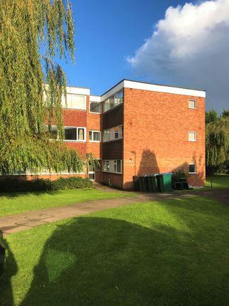 Greendale Road, Coventry CV5