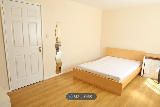 Thumbnail Terraced house to rent in Hamilton Place, Newcastle Upon Tyne