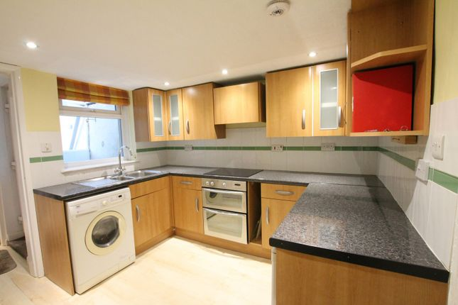 Thumbnail Property to rent in Swinegate, Hessle