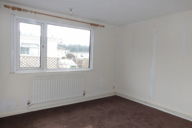 Thumbnail Bungalow to rent in Sunningdale Park, Tupton, Chesterfield