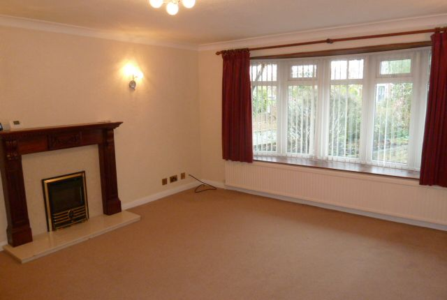 Thumbnail Detached house to rent in Caraway Walk, South Shields