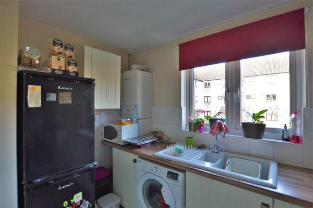 Kitchen of Church Court, Midsomer Norton, Radstock BA3