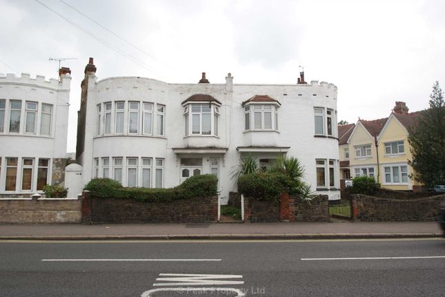 Thumbnail Shared accommodation to rent in West Road, Westcliff-On-Sea