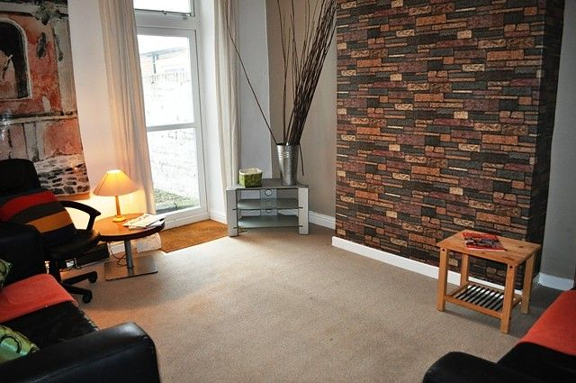 Thumbnail Property to rent in Monkside, Rothbury Terrace, Newcastle Upon Tyne