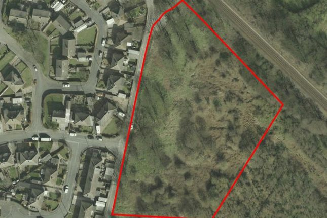 Thumbnail Land for sale in Eshald Lane, Woodlesford, Leeds, West Yorkshire
