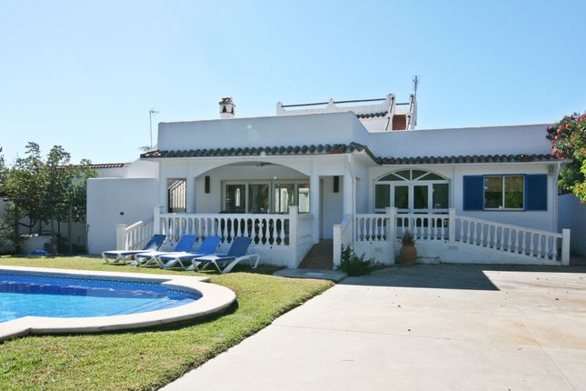 Barbate Spain Property For Sale